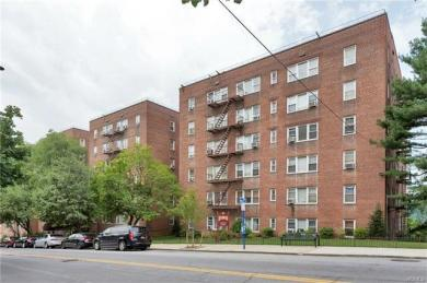 279 North Broadway #8s, Yonkers, NY 10701