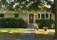 73 Baldwin Lane, Carmel, NY 10541