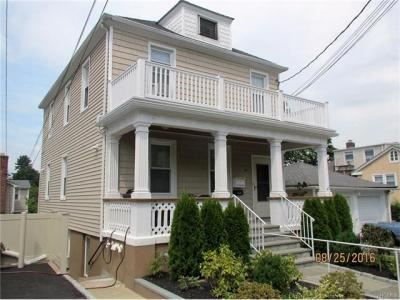 Photo of 67-69 Morgan Street, Eastchester, NY 10709