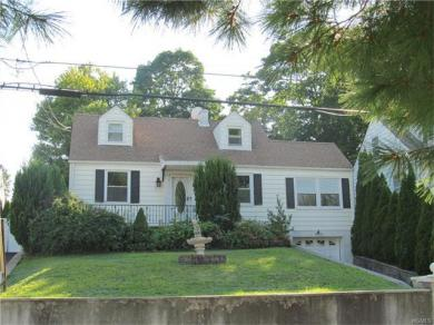 87 Young Avenue, Yonkers, NY 10710