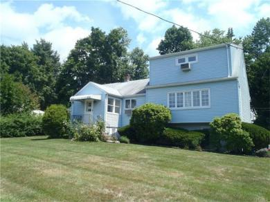 152 Route 303, Clarkstown, NY 10989