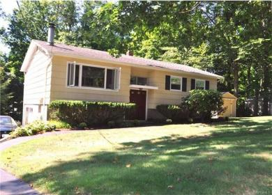 295 Linden Place, Yorktown, NY 10598