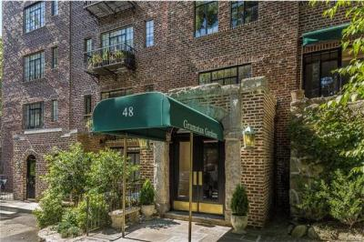 Photo of 48 Sagamore Road #28, Eastchester, NY 10708