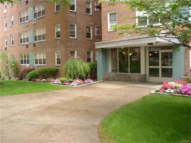 76 Dehaven Drive #2a, Yonkers, NY 10703