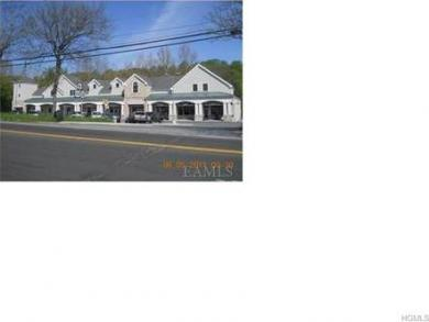 979 Route 22, Southeast, NY 10509