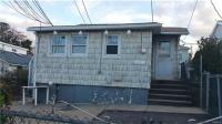 41 Pennyfield, Bronx, NY 10465