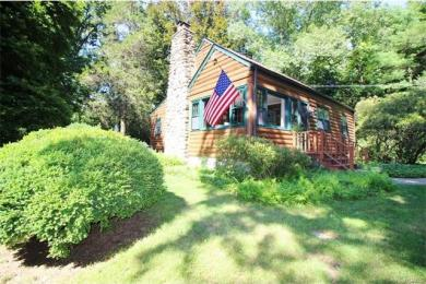 178 Red Mill Road, Cortlandt, NY 10567