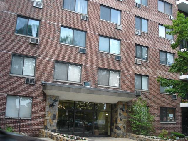 25 Lake Street #7h, White Plains, NY 10603
