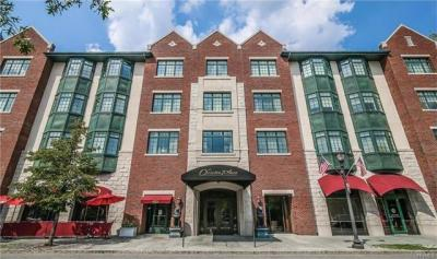 Photo of 1 Christie Place #303w, Scarsdale, NY 10583