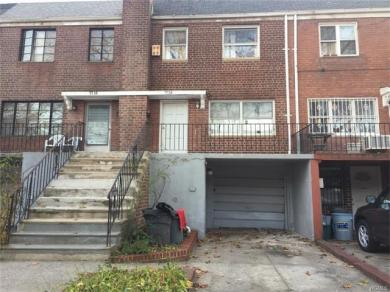7714 24th, East Elmhurst, NY 11370