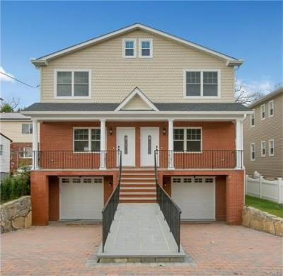 Photo of 129 Crescent Place, Yonkers, NY 10704