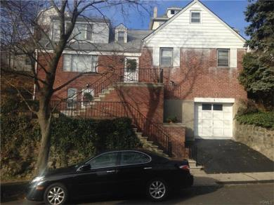 1 Laurel Place, Yonkers, NY 10704