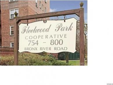 770 Bronx River Road #A65, Yonkers, NY 10708