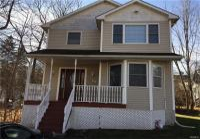 234 Forest Road, Carmel, NY 10541