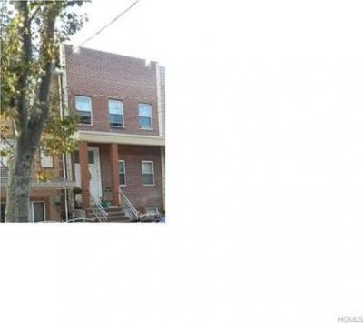 Photo of Queens, NY 11385