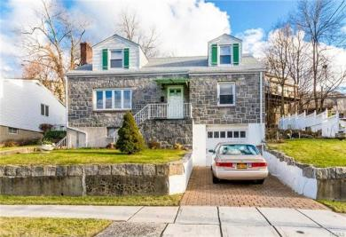 130-132 Cook Avenue, Yonkers, NY 10701