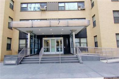 7 Fordham Hill Oval #5a, Bronx, NY 10468