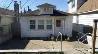 397 Pennyfield Avenue, Bronx, NY 10465