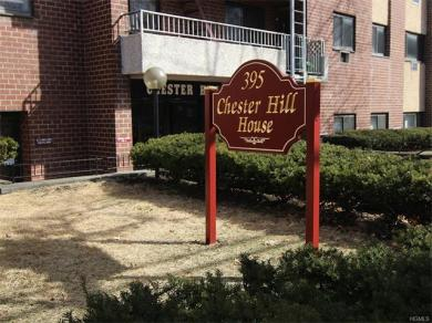 395 Westchester Avenue #1e, Rye Town, NY 10573