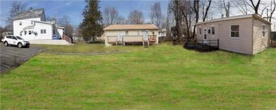 Photo of 54 2nd Avenue, Clarkstown, NY 10954