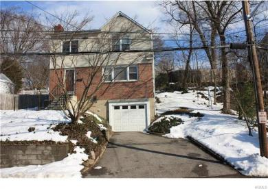 60 Maple Avenue, Eastchester, NY 10707