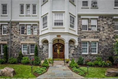 Photo of 1 Northgate #3b, Eastchester, NY 10708