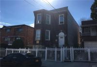 3425 Gunther Avenue, Bronx, NY 10469