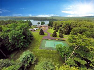 Photo of 277 Starlight Road, Thompson, NY 12701