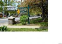 330 South Broadway #D8, Greenburgh, NY 10591