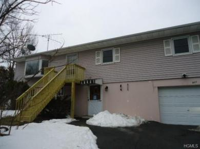 903 State Route 32, Newburgh Town, NY 12589
