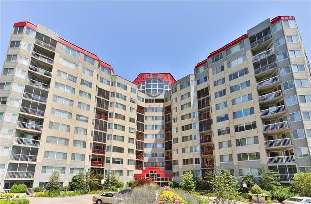 10 Stewart Place #9aw, White Plains, NY 10603