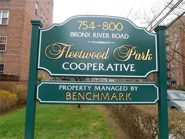 800 Bronx River Road #A-11, Yonkers, NY 10708