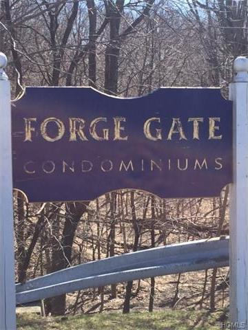 4 Forge Gate Drive #F1, Philipstown, NY 10516