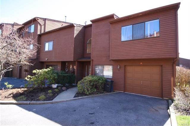 78 Timberline Drive #78, Clarkstown, NY 10954