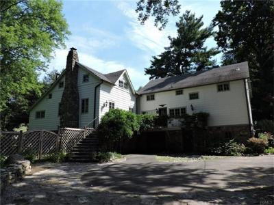 Photo of Pound Ridge, NY 10576