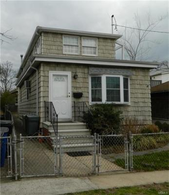 Photo of 3277 Giegerich Place, Bronx, NY 10465