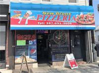 3579 East Tremont Avenue, Bronx, NY 10465
