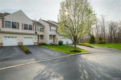 6307 High Ridge Court, Fishkill, NY 12590
