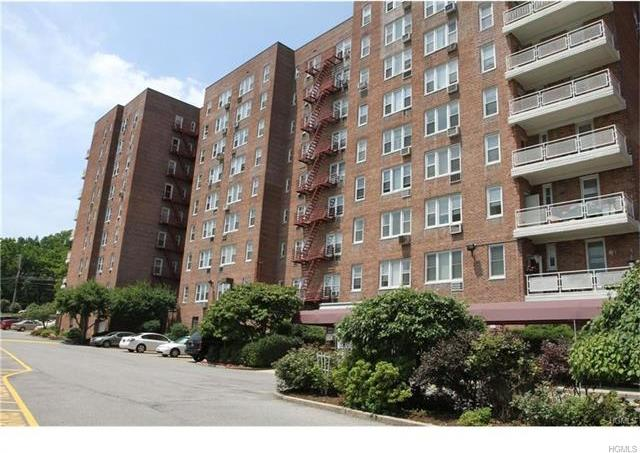 245 Rumsey Road #6k, Yonkers, NY 10701