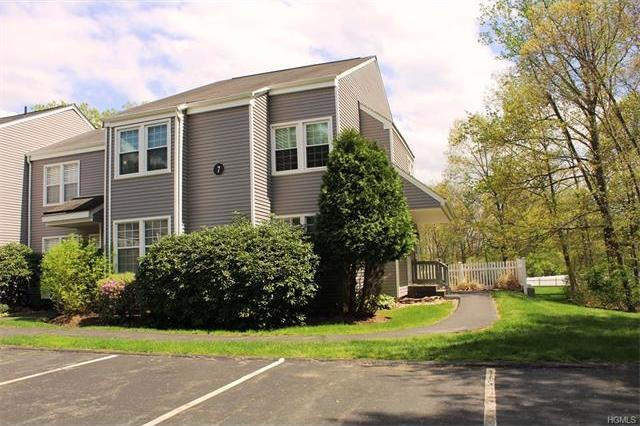 707 Misty Hills Lane, Patterson, NY 10512