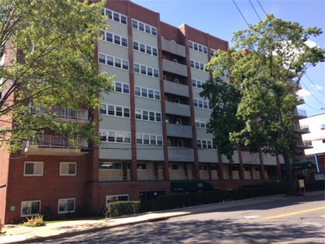 370 Westchester Avenue #7h, Rye Town, NY 10573