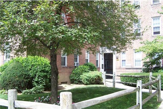 780 Bronx River Road #A63, Yonkers, NY 10708