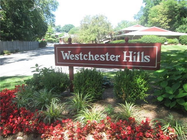 802 Old Country Road, Greenburgh, NY 10523