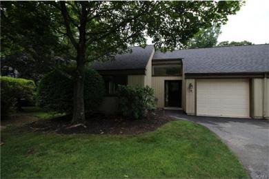 487 Heritage Hills #A, Somers, NY 10589