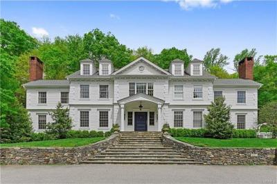Photo of 9 Meadow Brook Road, Bedford, NY 10536