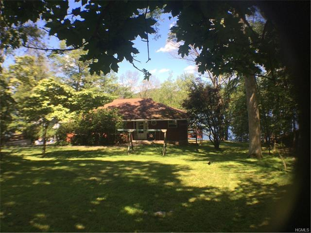 234 West Shore Drive, Putnam Valley, NY 10579