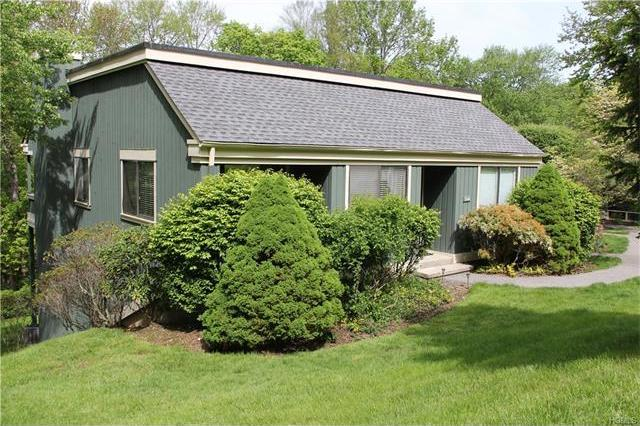 33 Heritage Hills #A, Somers, NY 10589