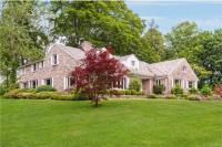 Eastchester, NY 10708