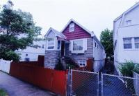 312 Swinton Avenue, Bronx, NY 10465