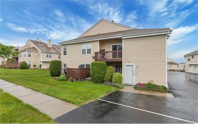 2512 Whispering Hills, Chester Town, NY 10918